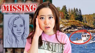6 people were on an island BUT only 5 came back - SOLVING A UNSOLVED MYSTERY #2