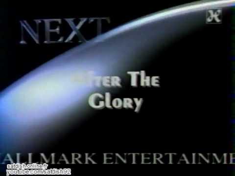 Hallmark (1996)  Générique (bouquet de chaînes de tv par satellite  scandinave)