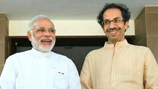 PM Modi, Uddhav Thackeray may share platform at hospital inaugural