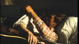 Coal Miner's Daughter Trailer 1980