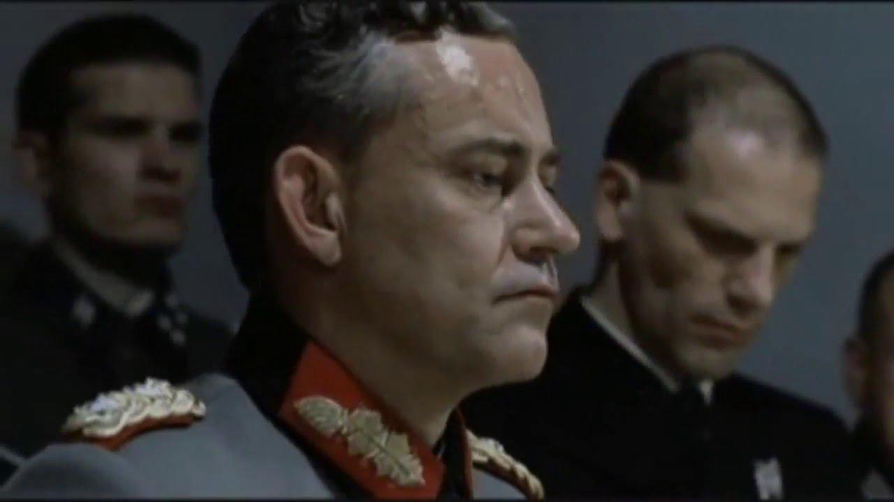 Hitler küzdelme a dohányzással)