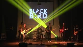 CREEM-RJ 2014: Show da Banda Black Bird