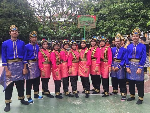 Bungong Jeumpa