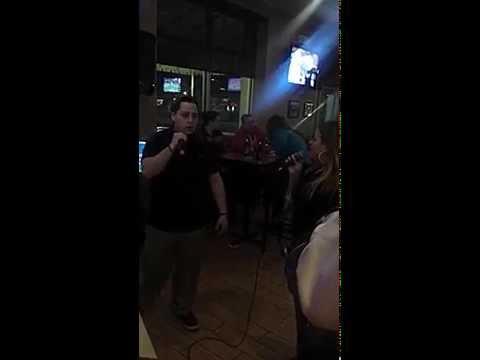 The Motto - Drake - Karaoke Style @PrettyBoiMusic