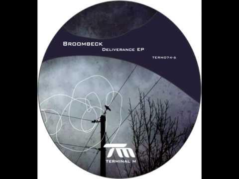 Broombeck - Delivery (Original Mix)