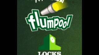 Popular Artist LOCKS! & Flumpool videos