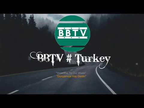 BBTV Türkiye | Ruh Halimiz Cidden Bozuk