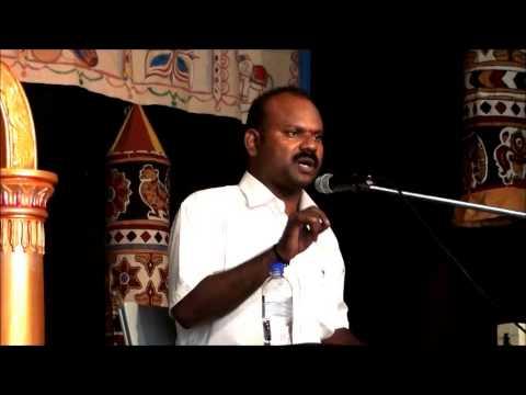 Pannisai Training Prof Nallasivam (5/5)