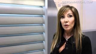 видео Ступени Venatto (Испания), фото