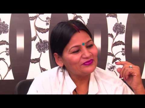 योनि को जीभ से चटवाने में कितना मज़ा आता है !!  Mukhmaithun Ke Fayde Nuksan !! Health Tips In Hindi