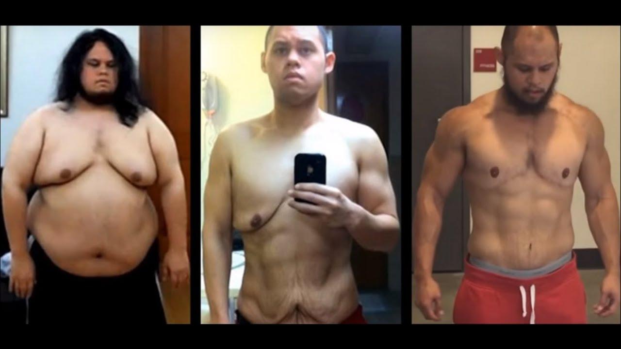 Academia Antes E Depois Antes E Depois Da Musculação Motivacional