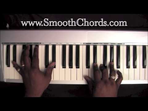 pure-worship---min.-jimmy-brown-&-pure-worship---piano-tutorial