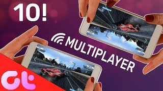 Here are the best of 2018 local multiplayer android games that you ...