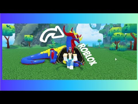 Robloxdragon Adventuresshowcase Of All Dragons Outdated Skachat S