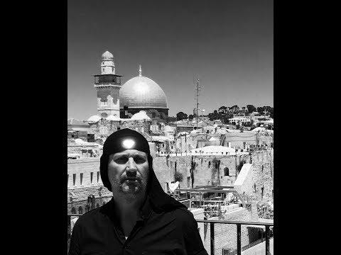 Laibach : YISRA'EL