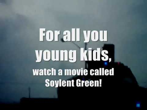 PRO-GAMES AGENTS? BUY ANTI-GAMES STUFF, possible LRAD dash at Vanoc's 2010 Olympic events!