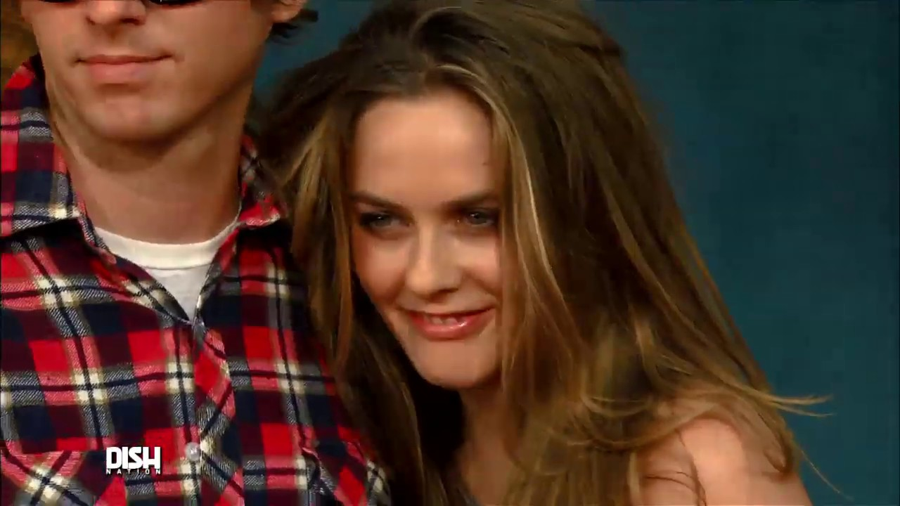 shes-not-clueless-alicia-silverstone-s-ordered-to-pay-spousal-support-with-a-catch