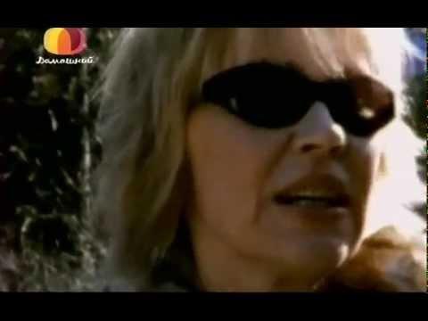 Фрагмент фильма ABBA: великолепная четверка