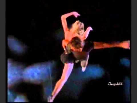 Trailer do filme A Última Dança