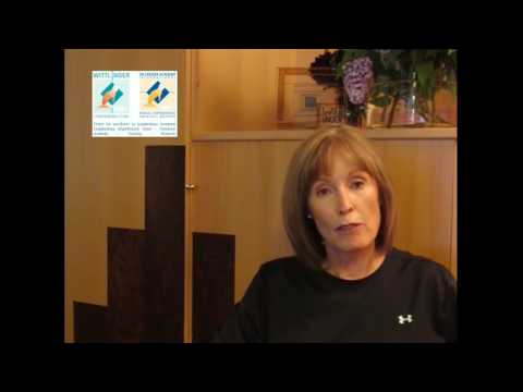 primary Lymphedema customer report Lymphedema Clinic Wittlinger