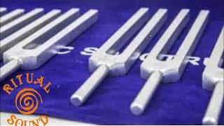 Diapason reductor de celulitis