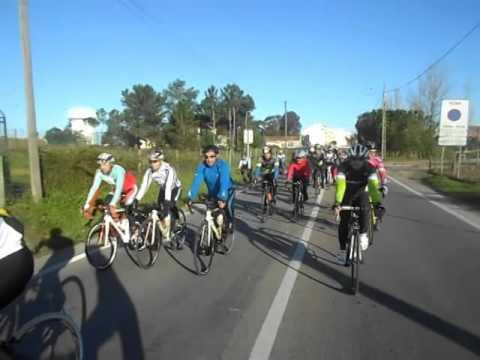 Bike Zone Hyannis Desafio audace Bikezone