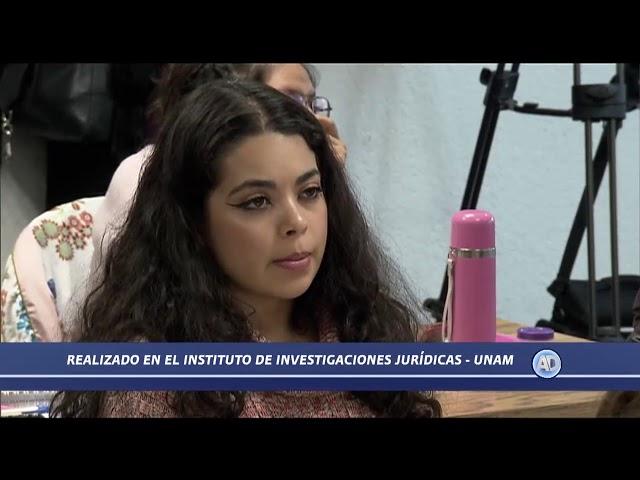 En curso caso de feminicidio  en TSJCDMX