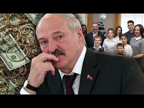 """Полковник ГРУ Бородач: """"СМЕРТЬ или ЖИЗНЬ Лукашенко под  гарантии Путина"""""""
