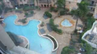 Wyndham Palm-Aire Resort Pompano Beach Florida