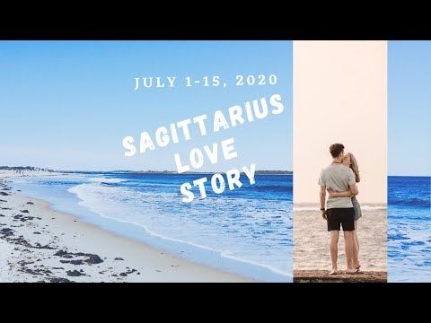 Love Story: Aries, Staying Positive As You Move Into A New Cycle. June 7-13, 2020 from YouTube · Duration:  11 minutes 34 seconds