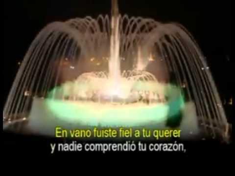 Rosa - Los Kipus (Peru Karaoke)