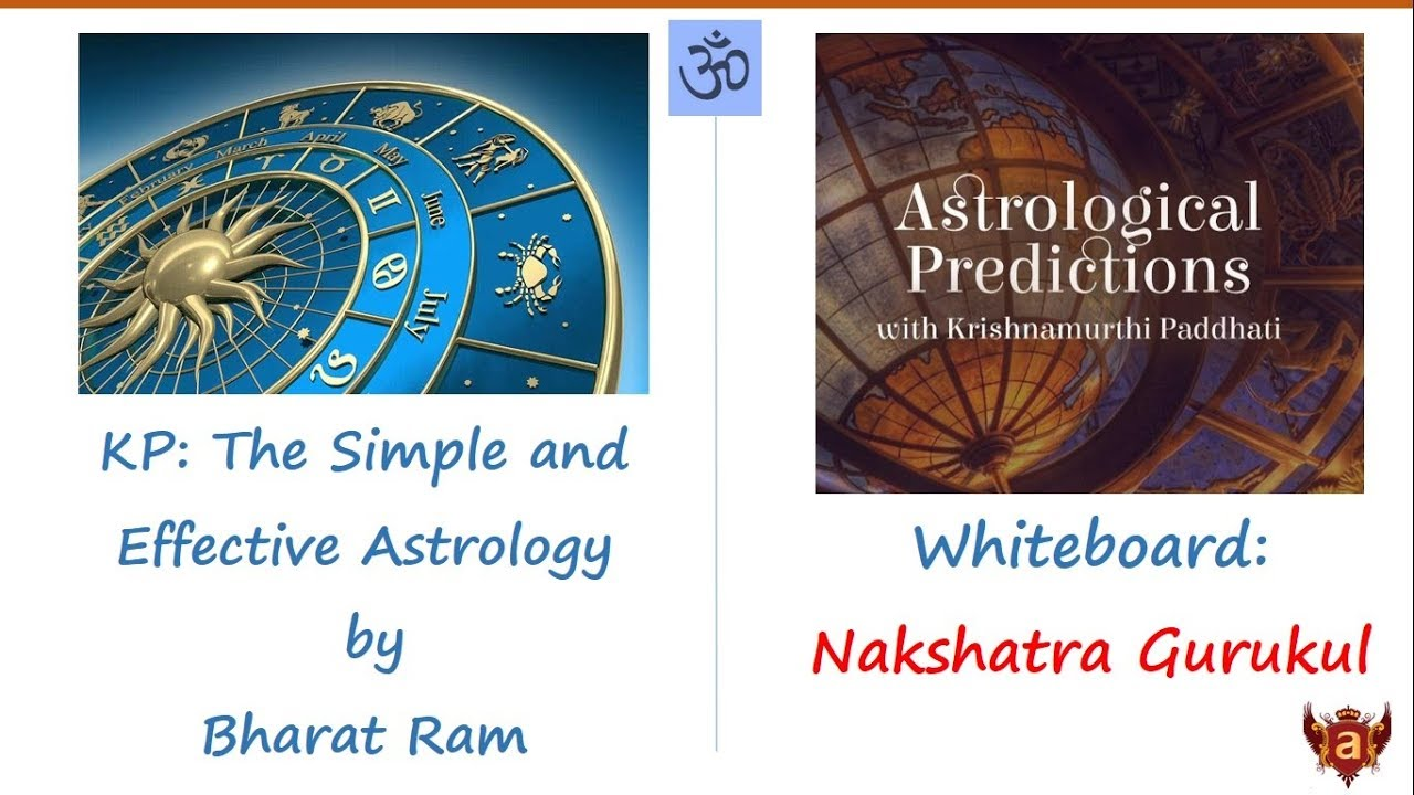 Krishnamurthi paddhati kp the simple effective astrology by krishnamurthi paddhati kp the simple effective astrology by bharat ram nvjuhfo Choice Image