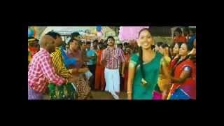 Rettai Jadai Kupiduthe Muthamma Song 1