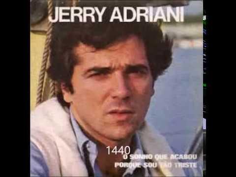 jerry adriani querida mp3