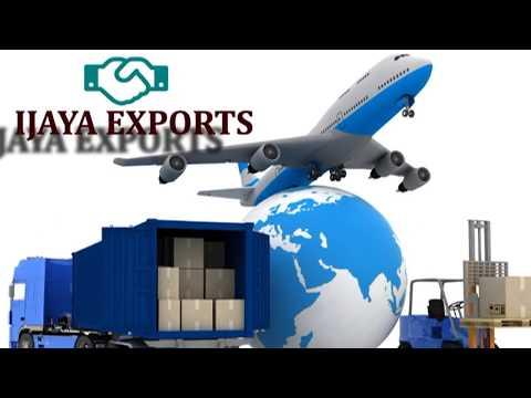 Best Export -Education-Finance-Consultancy Service Company 2018 |  I IJAYAFCPL