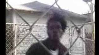 Liberian Music - Hustle by Monrovia thumbnail