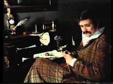 Видеопрезентация к уроку Станционный смотритель Пушкина