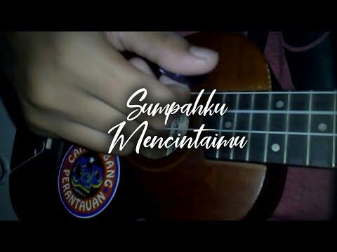 Sumpahku Mencintaimu Seventeen Cover Kentrung By Wahyu Daryanto Cocok Buat Story Wa