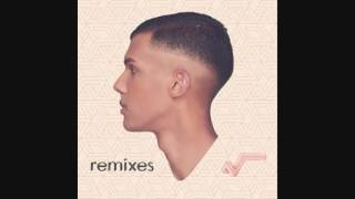 Stromae - Papaoutai (Extended)