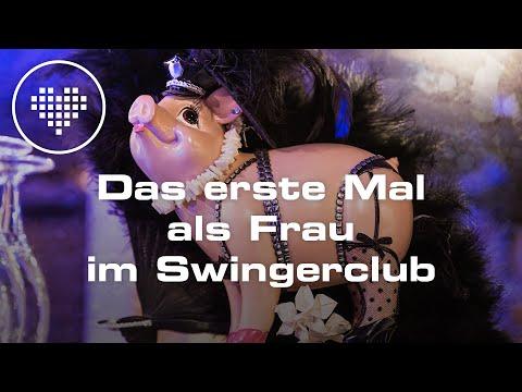 Das erste Mal als Frau im Swingerclub   JOYclub BlogCastKaynak: YouTube · Süre: 9 dakika57 saniye