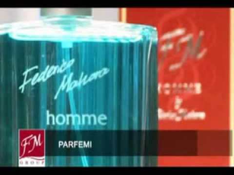 Elinaa Fm Group Romania Promo Fm Youtube