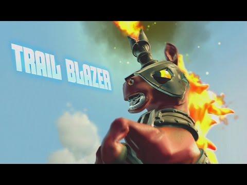skylanders trap team trail blazer s soul gem preview