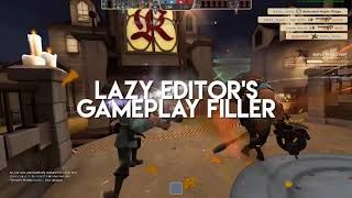 TF2: DUPING DOESN'T MATTER