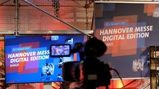 Best of #HM21 - Digital Edition
