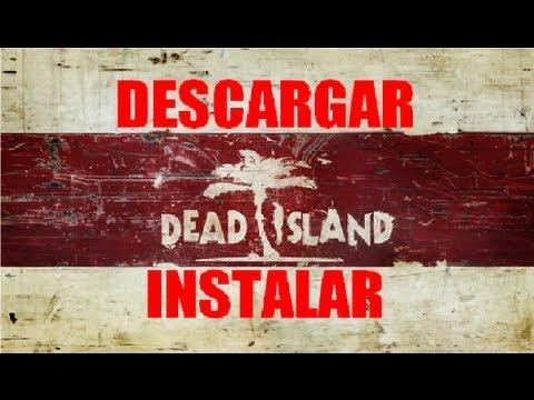 dead island descargar pc español 1 link utorrent