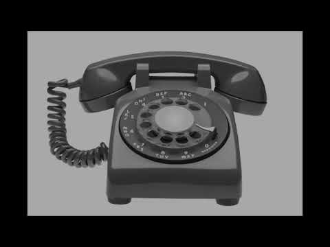 """Scam Call: """"Lower Credit Card Interest"""""""
