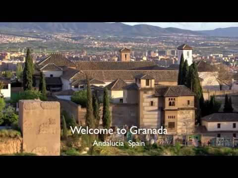 Granada - España