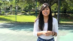 Danielle Scholarship Video