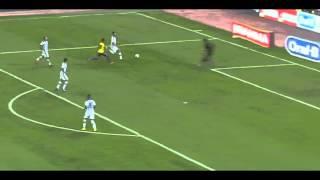 Brazil vs Argentina 2-0 Resumen Completo y Goles Amistoso Internacional 2014 HD