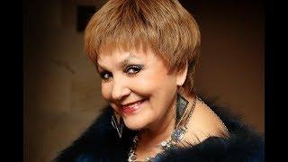 Легендарная ведущая Татьяна Судец вышла в свет с молодым кавалером